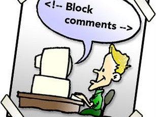 WordPress Tip: Move A Comment From A Post To Another