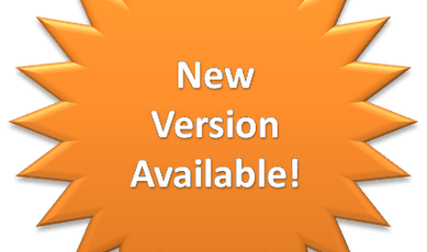 Update: Meta Box Script v3.2 Is Available