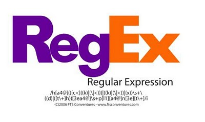 "Quick Tip: ""e"" Modifier For Regular Expression"