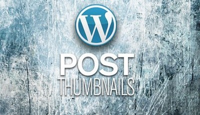 How To Get Post Thumbnail URL In WordPress