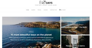 eightydays-wordpress-travel-themes