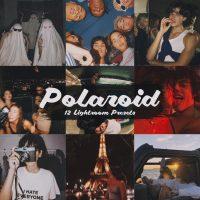 Polaroid Collection
