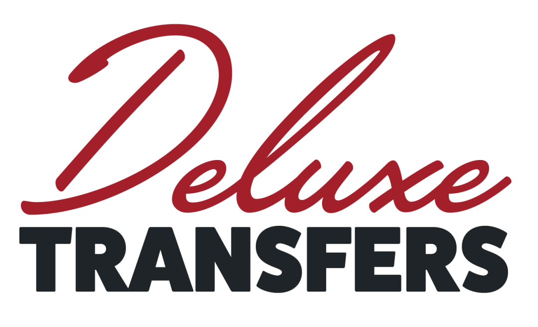 Deluxe Transfers - Limo to or from Brisbane Airport, Gold Coast Airport, CBD, Suburbs, Sunshine Coast, Byron Bay, Toowoomba