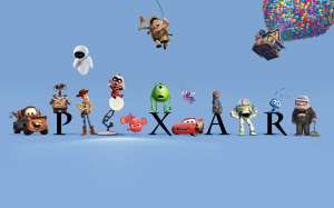 Pixar This Week in Box Office History: Superheroes