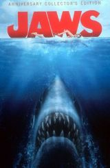 jaws This Week in Box Office History: Superheroes