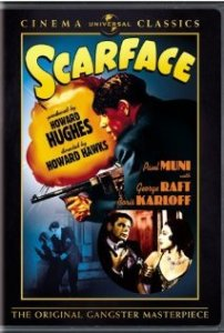 See it instead: The Great Gatsby - Scarface