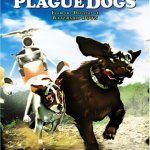 Plague Dogs Review