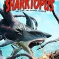 Worst shark movie battle! Go!