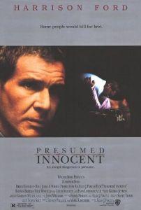 Presumed_Innocent