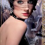 The Great Gatsby – A Review
