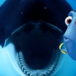 Pixar Altering Finding Dory