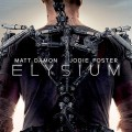Elysium Paces the Box Office With 30.5M
