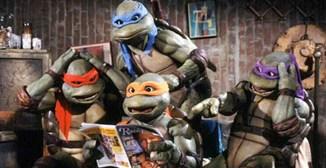 Ninja turtles deluxevideoonline.org