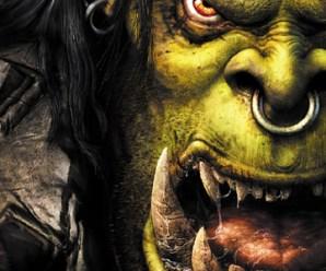 World Of Warcraft Movie News