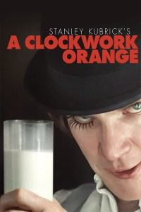 A clockwork Orange deluxevideoonline.org top ten dystopian movies