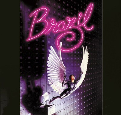 Brazil deluxevideoonline.org-top ten dystopian movies of all time