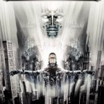 Dark city top ten dystopian movies deluxevideoonline.org