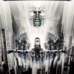 Dark city top ten dystopian movies deluxevideoonline.org