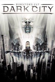 Top Ten Dystopian Movies