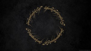 Lotr top ten sword and sorcery movies of all time