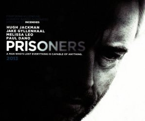 """Prisoners"" Lock Down The Box Office"