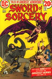 Sword and sorcery movies deluxe video online