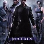 The_Matrix_Deluxevideoonline.org-top ten dystopian movies