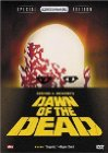 dawn of the dead top ten zombie movies