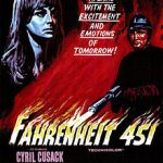 farenheit 451 movie deluxevideoonline.org top ten dsytopian movies