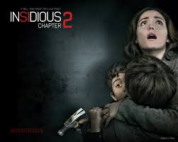 insidious 2 box office wrap up