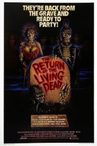 return of the living dead top ten movies of all time
