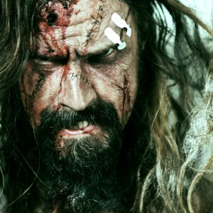 rob-zombie-prom090910 this week in box office