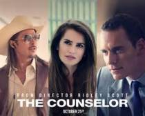 Bad Grampa Box office Wrap Up - The Counselor