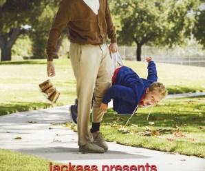 Bad Grandpa Makes Good – Box Office Wrap Up