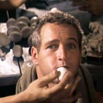 This week in Box Office HistoryCool Hand Luke Movie