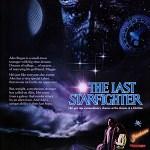See it Instead Enders Game The Last StarFighter movie