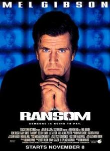 See It Instead: Captain Phillips - Melgibson Movie Ransom