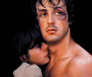 Top Ten Sylvester Stallone Movies
