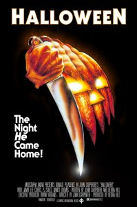 Top ten halloween movies Halloween Deluxe Video online