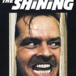 Top Ten Stephen king Films Horror movies The Shining