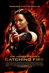 See It instead Hunger Games Catching Fire Deluxe Video Online
