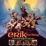 See It Instead:  Thor - The Dark World - Erik The Viking Movie