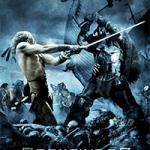 See It Instead:  Thor - The Dark World - Pathfinder movie