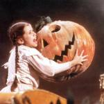 return-to-oz-movies-that-ruined-my-childhood-scarecrow-head