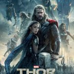 Thor The Dark World This week in box office history