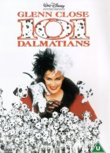 Box Office History Frozen : 101 dalmatians
