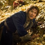 This Week In Box Office History Clean Sweep the Hobbit