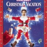 National lampoons Christmas Vacation Top Ten Christmas Movies