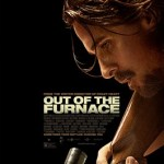 Box Office History Frozen : out of the furnace
