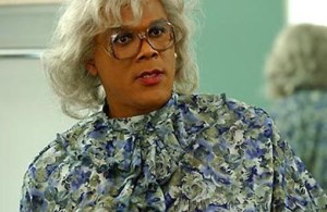 madea Box Office Wrap Up The Hobbit